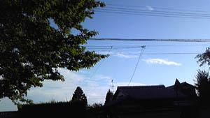 20090823手づくり市空.jpg
