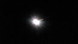 20090905満月.jpg